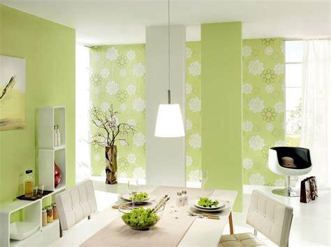 wanddesign ideen für wohnzimmer heim deko ideen