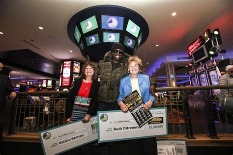 katalin street new york 1681371529 retired queens bookkeeper scores 5m jackpot with lucky penny ny daily news