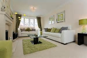 what color carpet goes with green walls steal some showhome style to sell your house home truths