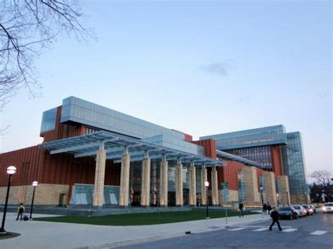 Michigan Arbor Mba Ranking by Business Versus Schools Of Michigan