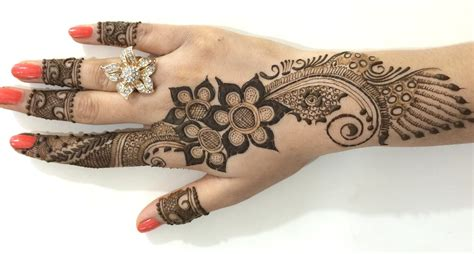 arabic mehndi designs archives mehndi artistica