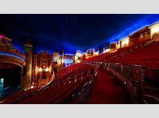 Auckland's Civic Theatre to open for public tours | Stuff ... M 2300 T