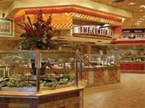 Bogo Buffets At Harrah S Kansas City On The Cheap Harrah S Buffet Coupons