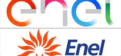 www enelservizioelettrico it tariffe per la casa conviene enel energia o enel servizio elettrico ecco le