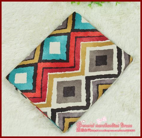 Wool Quilt Reviews by Tweed Fabrics Reviews Shopping Tweed Fabrics