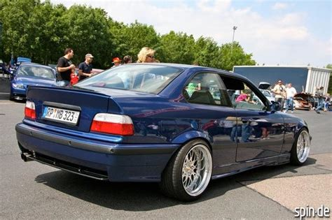 Bmw 1er Cabrio Batterie Laden by B4c4rd 180 S Coupe E36 Coup 233 E36 Talk