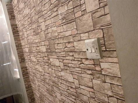 Grosir Walpaper Dinding Murah Bunga Bola Bola 50cm X10m 105 harga wallpaper dinding 3d di medan wallpaper dinding