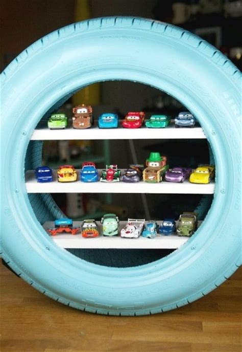 diy projects with tires 50 diy recycled tire projects to beautify your home pink