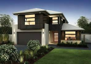 Home Designs In Queensland 1000 Images About House Facade On Pinterest Facades