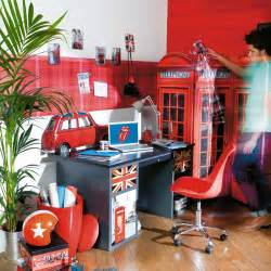 Exceptionnel Chambre London Ado Fille #5: 129676_2.jpg