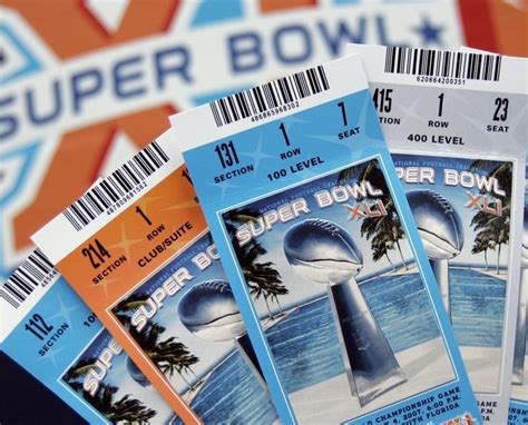 superbowl tickets 1000 ideas about super bowl tickets on pinterest super