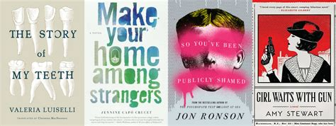 popular titles the best book titles of 2015 post bookpage