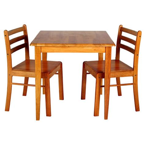 2 Seater Kitchen Table Set by 2 Seater Kitchen Table Antique Pine Table And Chairs Ebay