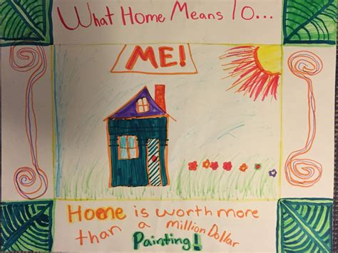 billings housing authority 2016 poster contest winners mpnahro org