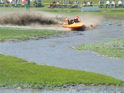 st john sprint boat races pin by cheryl van lith on places pinterest