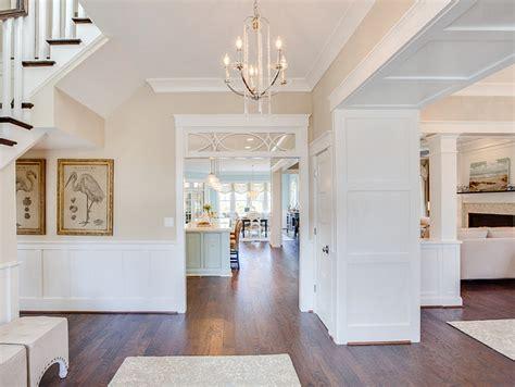 foyer paint colors sherwin williams new 2015 coastal virginia magazine idea house home bunch