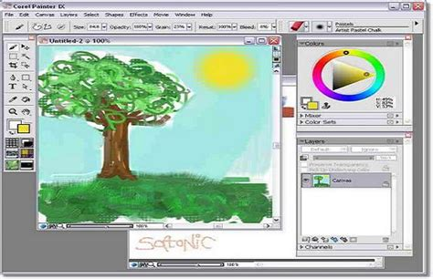 free drawing software for mac top 10 photo graphic design software for mac reviews