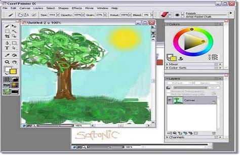 design software mac top 10 photo graphic design software for mac reviews