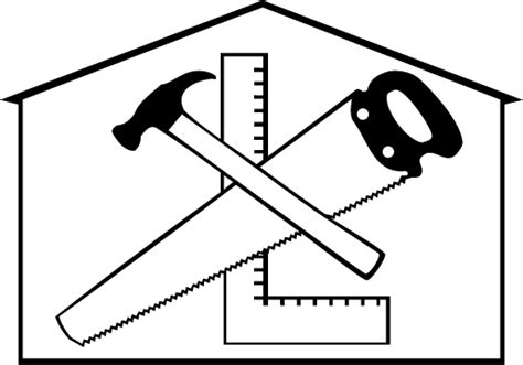 tools clipart from tim s home improvements in phenix city