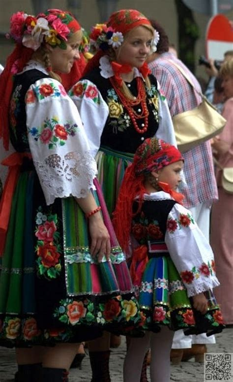 To Take On Another Cultures Traditional Dress For by 17 Best Images About Traditional Costumes Around The World