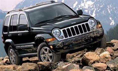 buy car manuals 2012 jeep liberty engine control 2006 jeep liberty kj service repair manual download download m
