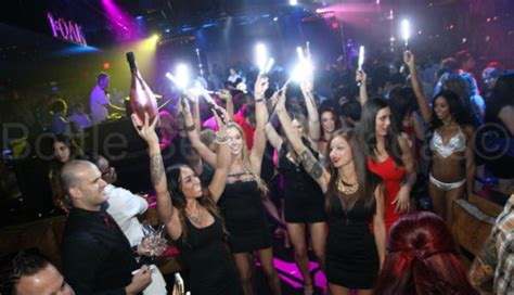 best club in vegas nightclub las vegas bottle service the best prices