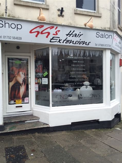 cheap haircuts bristol hair and beauty hair extensions salons plymouth salons