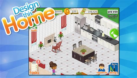 design this home cheats for android design this home android apk hacked download unlimited