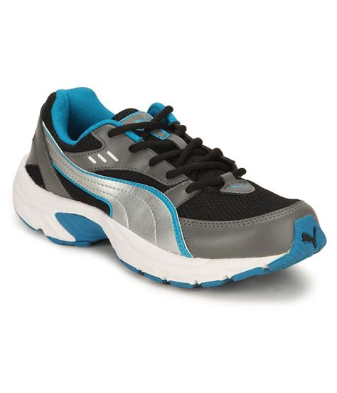 running shoes price multicolor running shoes available at snapdeal for rs
