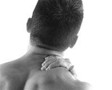 pressione alta e giramenti di testa giramenti di testa niente paura sintomi cause e rimedi