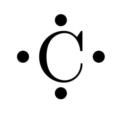 dot diagram of carbon nitrogen dot diagram nitrogen get free image about