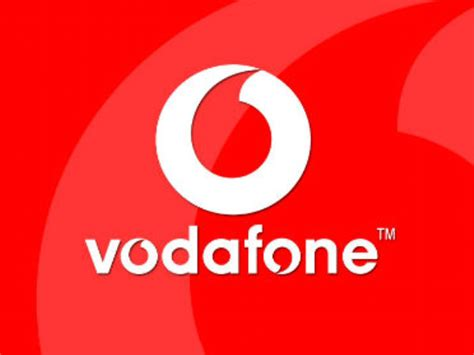 vodafone bank account number vodafone accounts hit by fraudsters in uk gizbot