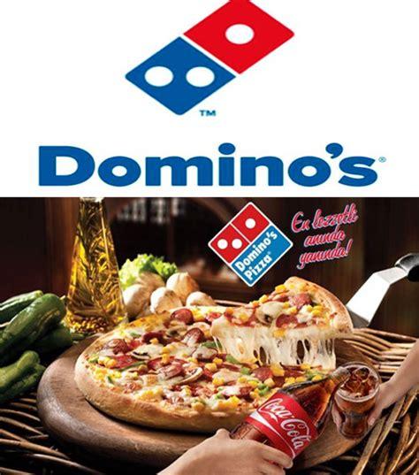 domino pizza lowongan kerja dominos pizza bursa fiyatlar kanyalar acil dominos