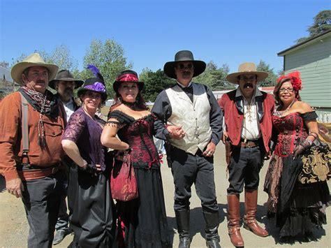 cowboy film festival santa clarita cowboy festival writing horseback
