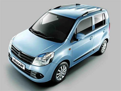 Maruti Suzuki Wagon R Price List Maruti Suzuki Wagonr Lxi Green Price In India Features