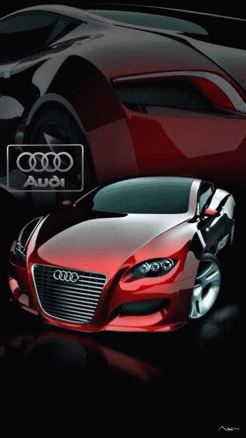 Audi Ios App by Audi Iphone Live Wallpaper On Phoneky Ios App