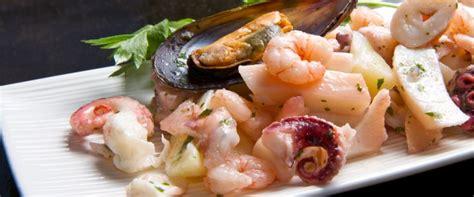 come cucinare il pesce per i bambini ricette di natale con pesce facili pianetadonna it