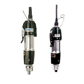 hios electric screwdriver manual hios cl series electric screwdrivers on asg division of