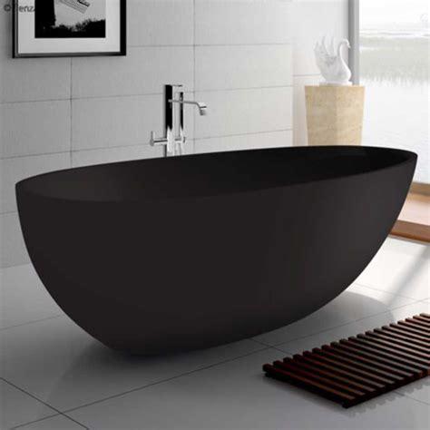 bahama stone bath otc tiles bathroom