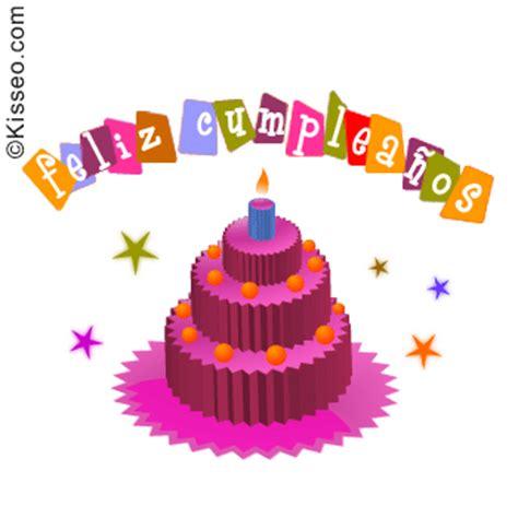 imagenes de cumpleaños y pastel im 225 genes de pasteles de cumplea 241 os frases de cumplea 241 os