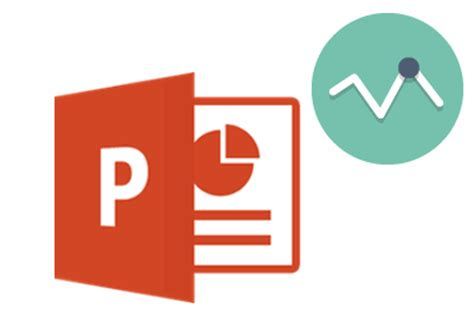 design a logo ppt lesson creating motion paths in powerpoint