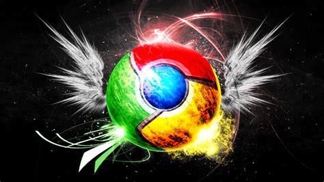 google chrome wallpaper hd google chrome wallpaper google chrome indir t 252 rk 231 e 59 0 3071 115 katılımsız full