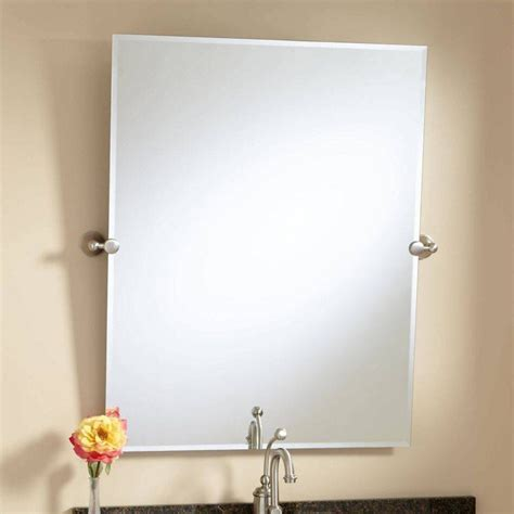 dwelling cents bathroom mirror frame mirror frames ornate wood frames mahogany related keywords