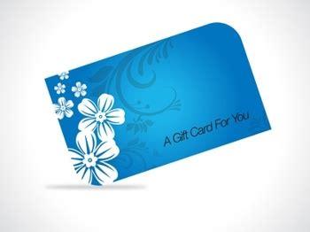 Gift A La Card - regalare una gift card