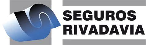 Medios De Pago Seguros Rivadavia | novedades de fisa futuro expositor seguros rivadavia