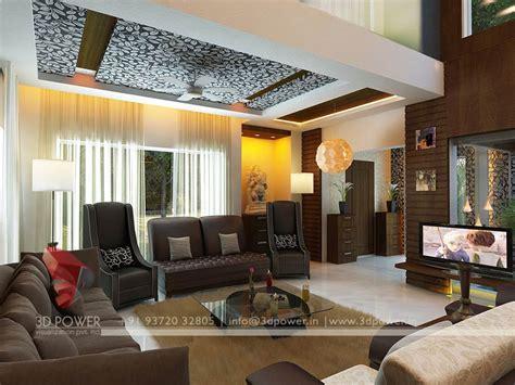 interior design images gallery interior 3d rendering 3d interior