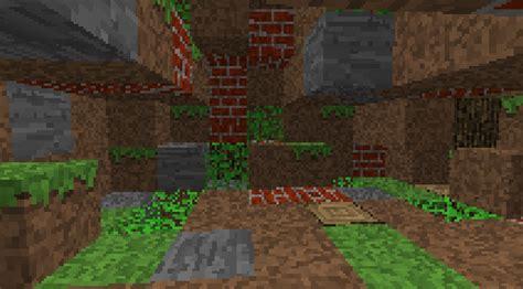 mod game java online minecraft 4k play minecraft free online surviving