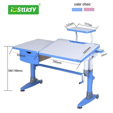 study table height childrens study desk height adjustable desks wooden study