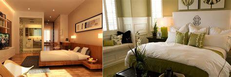 ideas para decorar mi cuarto matrimonial c 243 mo decorar una habitaci 243 n matrimonial casas ideas
