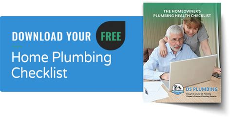 home plumbing diagram ds plumbing ottawa why does my toilet clog so easily ds plumbing ottawa